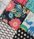 jungleAve_Fabrics_10