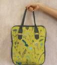 EST-76509-Plantae-Sunrise-Product-Inspiration-Handbag