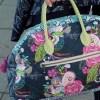petalplume_handbag2_1