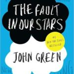 Reading This Week – The Fault In Our Stars  – John Green