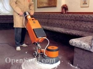 شركة شام شركة تنظيف فلل بالدمام