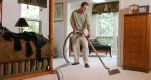 شركة تنظيف سجاد بالدمام 0542046241