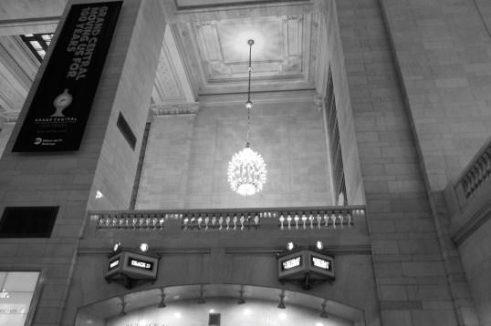 Grand Central3