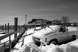 Parking lot-2