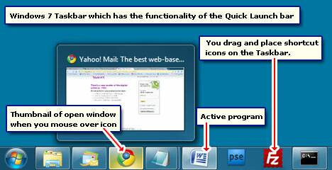 windows-7-quick-launch-toolbar
