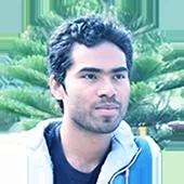 শামীম হাসান শাকিল এর ছবি