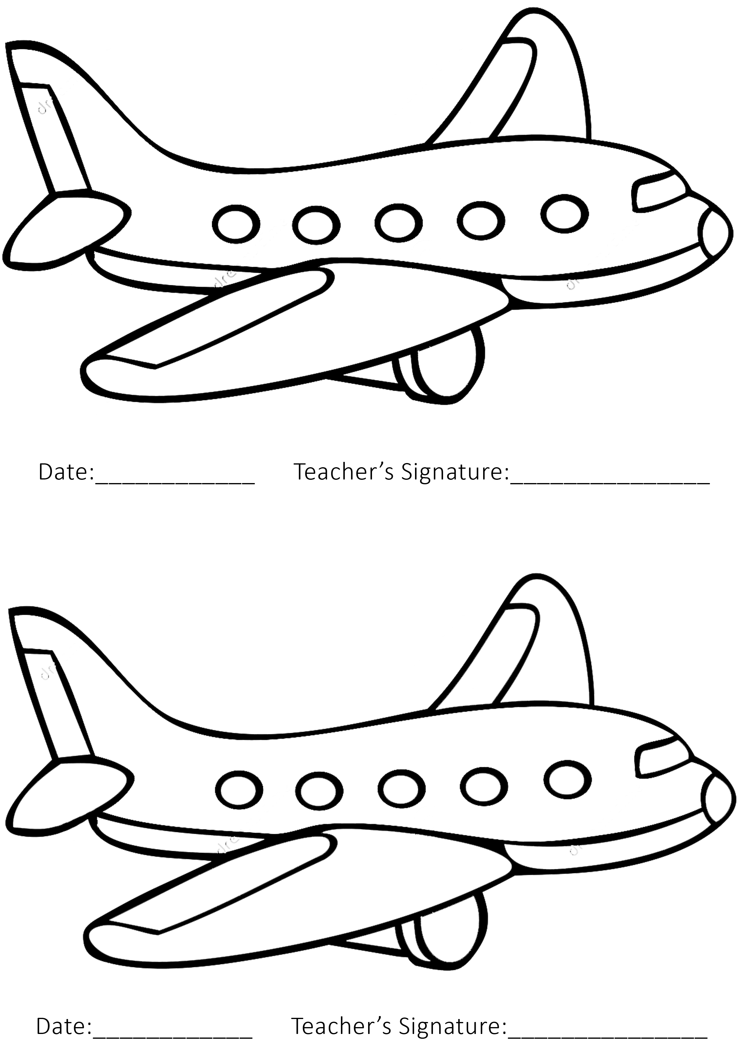 Drawing Printable Worksheets For Pre Nursery Shamim