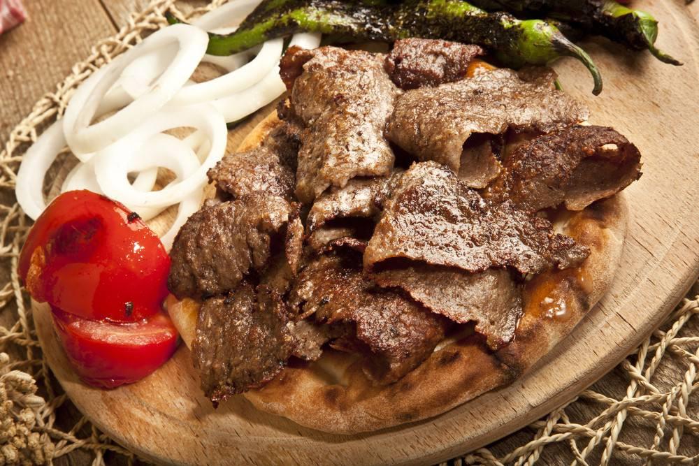 تتبيلة لحم ضأن مشوي للعيد من مطبخ علاء الشربيني شملولة