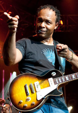 Ray-Parker-Jr.-Net-Worth