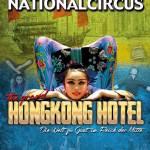 plakatmotiv_hongkong_hotel