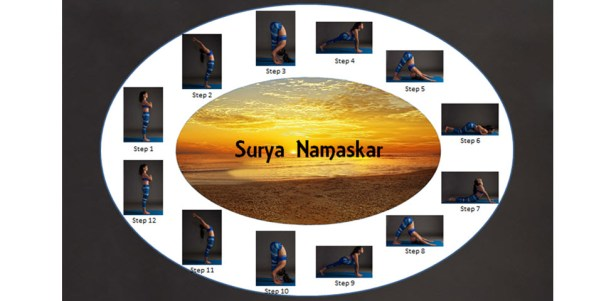 Powai Yogafest Banner Picture v2