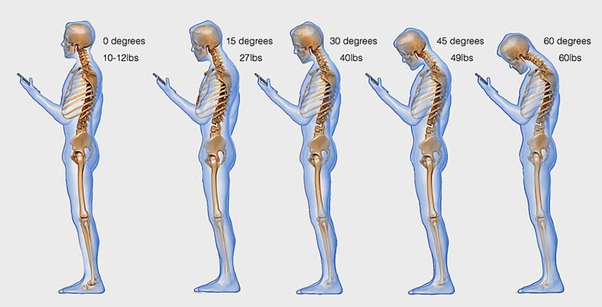 posture v1