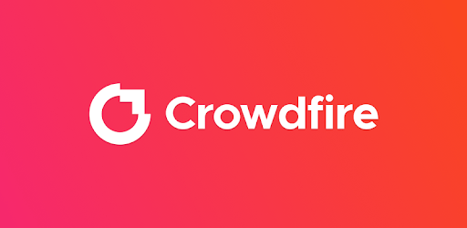 crowdfire instagram tools
