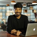 How Linkedin Training With Vaibhav Sisinty Influenced my Career