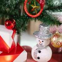 Christmas TV Guide 2020: My Top Picks