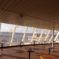 Irish Ferries Club Class Honest Review