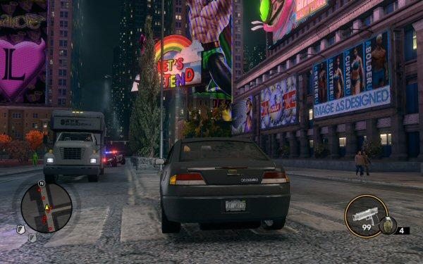 Image Www Gamesprocom Com