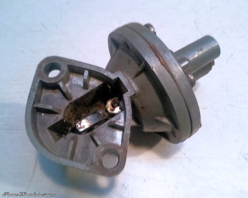 small resolution of  rebuilt vw beetle 36hp fuel pump