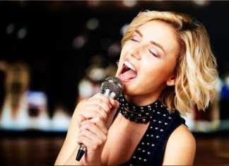 Top 5 Singers in World