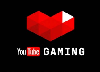 YouTube announced to shut down its gaming app