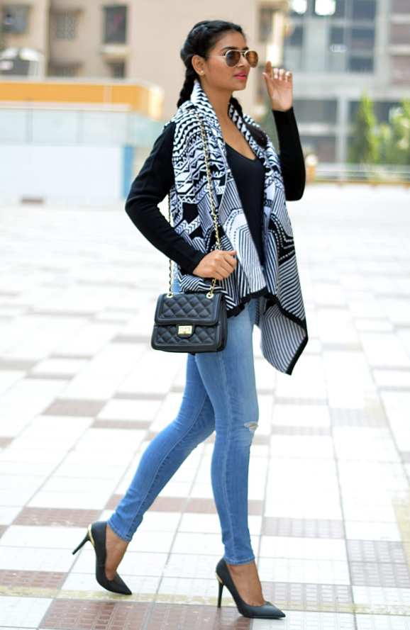 Outfit-fashion-style-blogger (1)