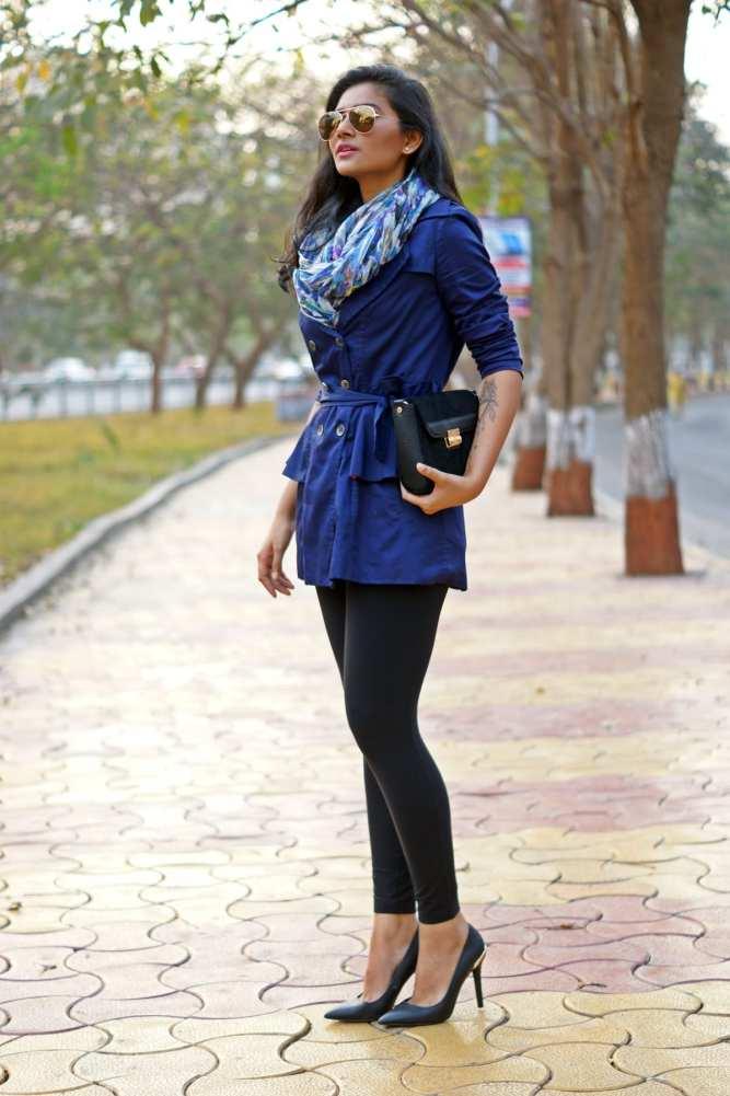 stalkbuylove-outfit-fashion-blogger-shanaya (1)