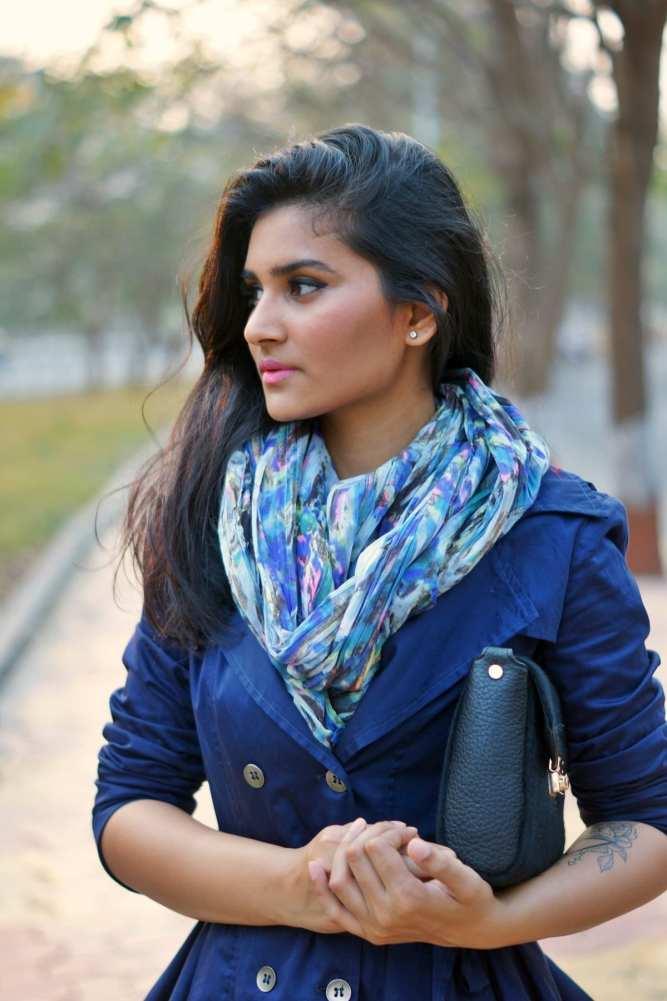 stalkbuylove-outfit-fashion-blogger-shanaya (6)