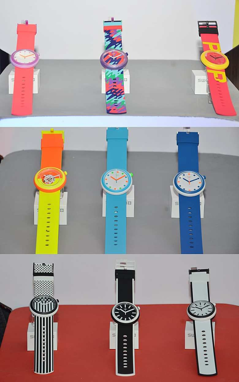 Pop-Swatch-Shanaya (4)