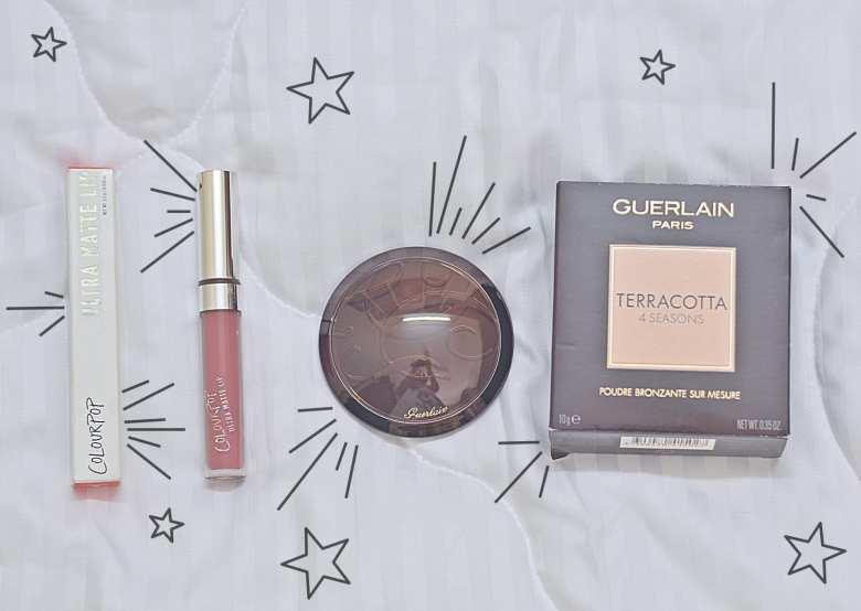 colourpop-guerlain-makeup-beauty