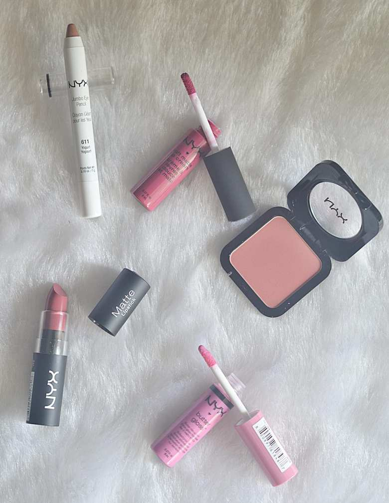NYX-Cosmetics-india-makeup (6)