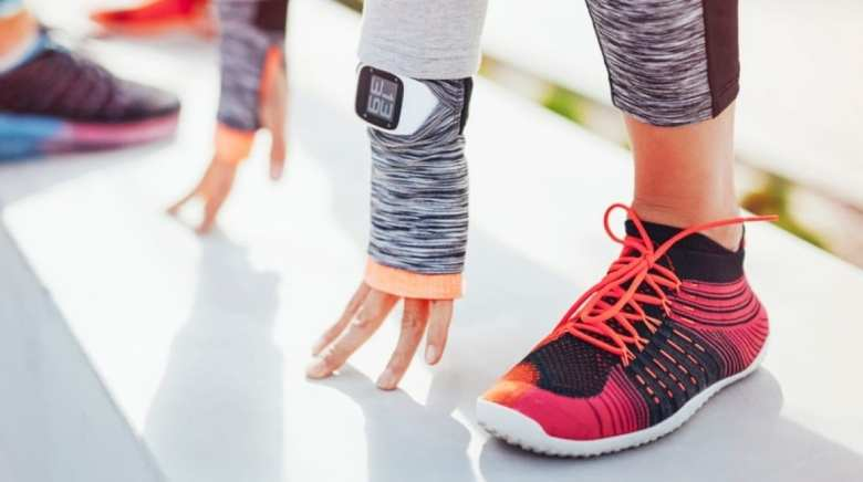 how-to-start-your-running-routine-1