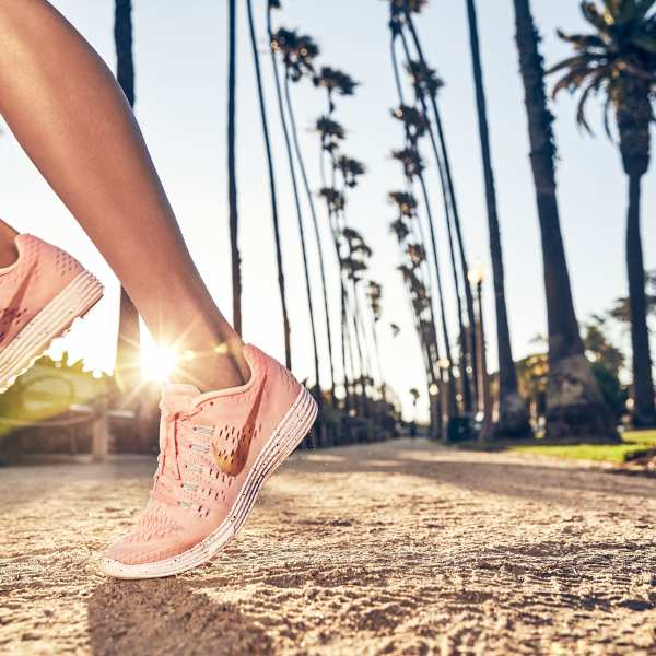 How to Start Your Running Routine