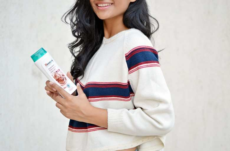 best-skincare-Himalaya-Products-Winter