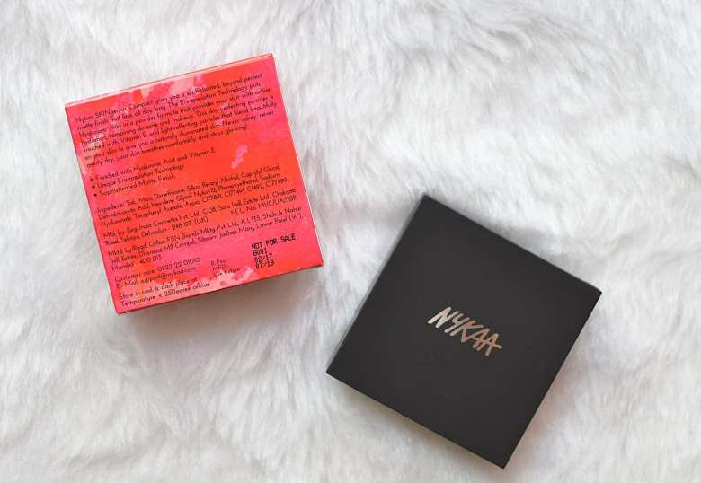 Nykaa-SKINgenius-Skin-Perfecting-&-Hydrating-Compact