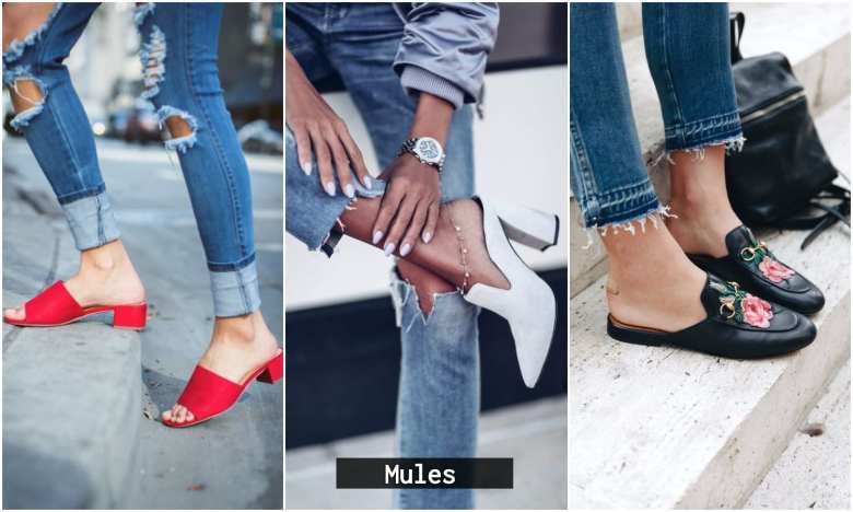 Mules-fashion-trend-2017