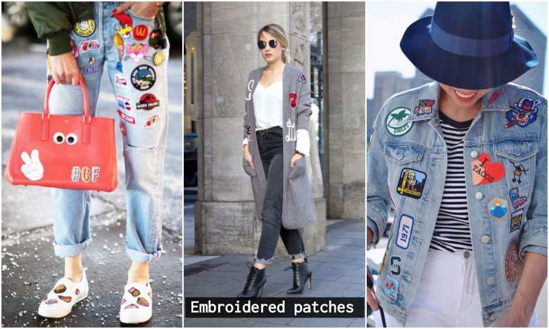 embroidered-patches-fashion-trend-2017