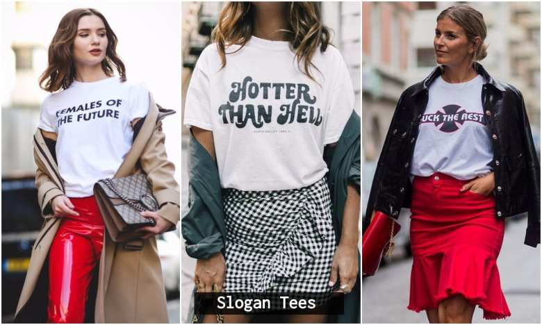 slogan-t-shirt-fashion-trend-2017