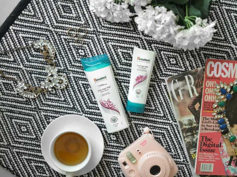 Himalaya-Anti-Hair-fall-shampoo-conditioner-review