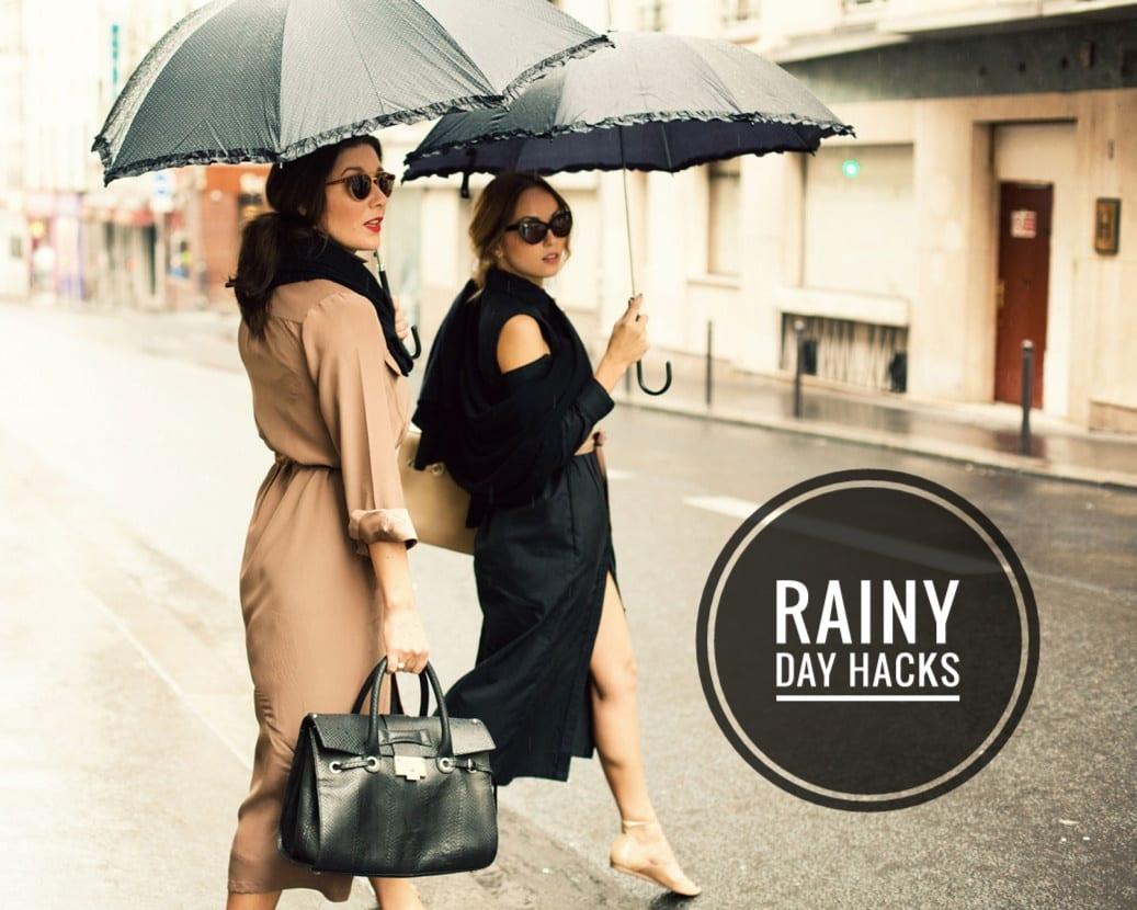 monsoon-rainy-day-hacks