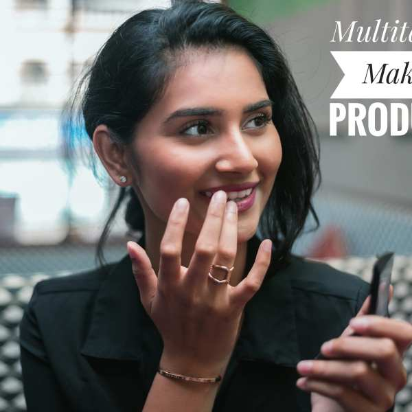 Multitasking-multiuse-Beauty-makeup-Products