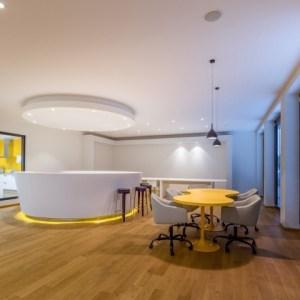 Kitchen Cabinet Maker Singapore  Interior Design Company