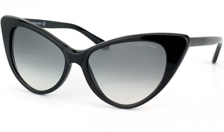 Tom-Ford-Womens-TF0173-Nikita-Cat-Eye-Sunglasses-L14294639