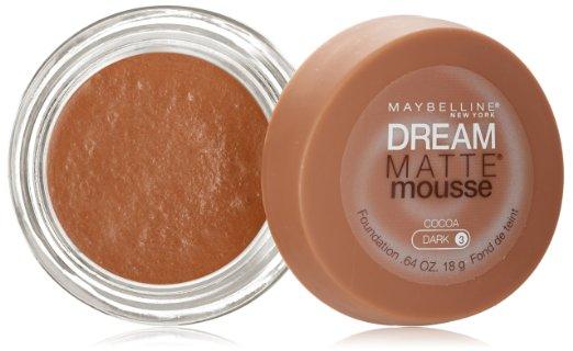 maybelline-dream-matte-mousse-foundation-cocoa_4109899