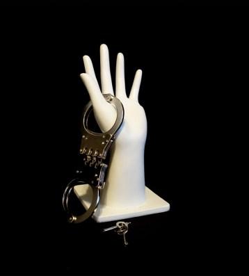 hand-2086365_960_720