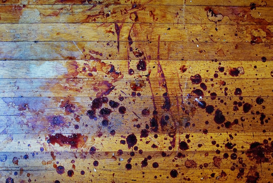 Blood-Splatter-7