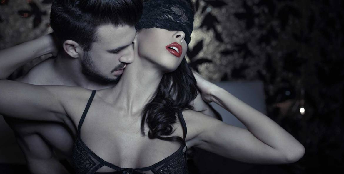 What-Fifty-Shades-of-Grey-Got-Wrong-About-BDSM