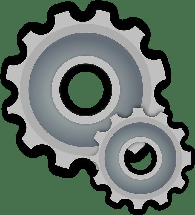cogwheel-145804_960_720
