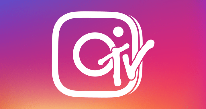 Instagram Launches IGTV for Content Creators