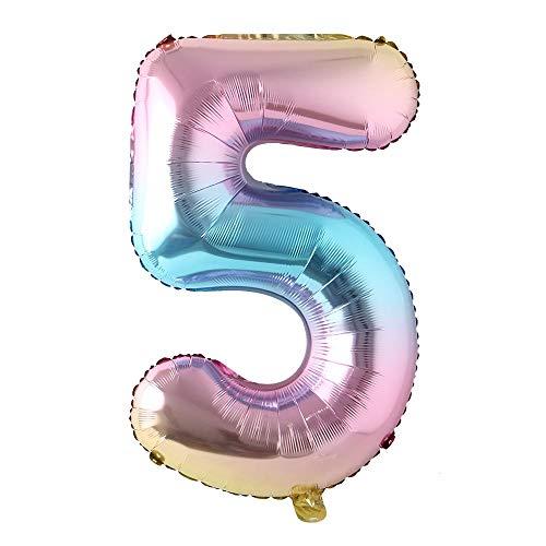 five year blog anniversary