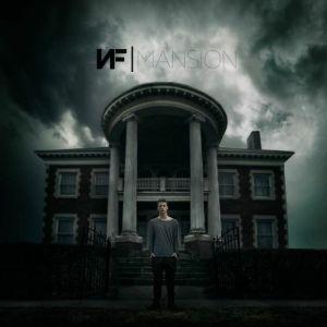 NF Mansion